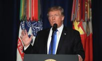 Experts React to Trump's New Afghanistan Strategy
