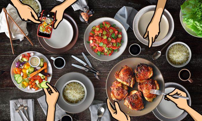 Nom Nom Paleo Releases Second Cookbook, 'Ready or Not!'
