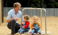 Easy Tips For Raising Good Children