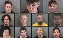 Berkeley Mayor Says Antifa Should Be Classified as a Gang