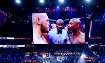 Here Is How Many People Watched Mayweather Versus McGregor Illegally