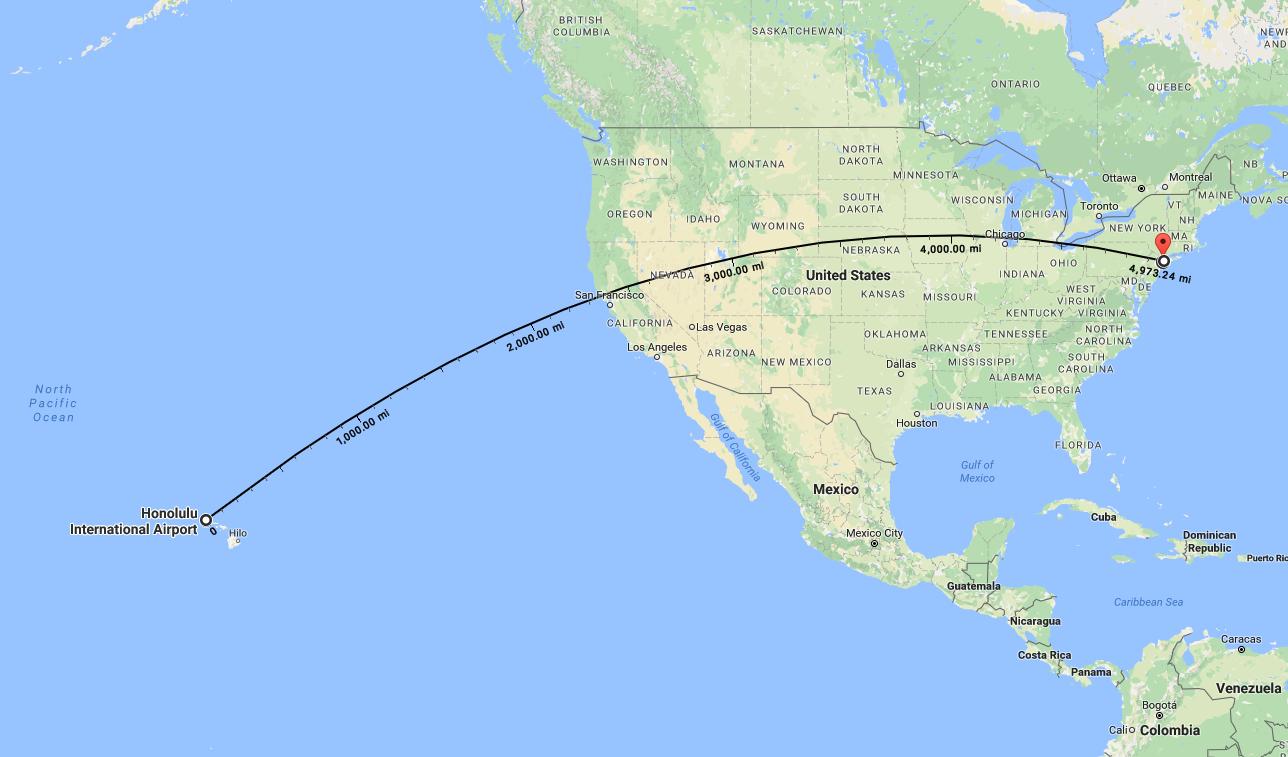 (Screenshot via Google Maps)