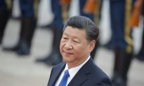 Xi Jinping Calls for China's Tech Self-Reliance Amid ZTE Troubles