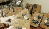 16 Postal Workers Arrested for Accepting Bribes to Mail Drugs