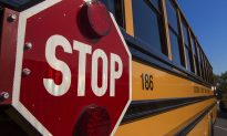 6-Year-Old Student on Wrong School Bus Says Driver Forced Her Off Miles Away From Home