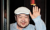 Details Revealed on Death of Kim Jong Un's Brother in High-Profile Trial