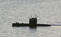 'Suicidal' Danish Submarine Owner Says Journalist Killed by Hatch Cover