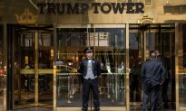 Obama Administration May Have Wiretapped Trump Tower, Reveals New Report