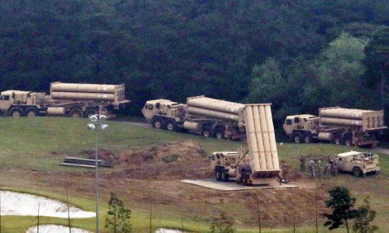 Despite Nuclear Threats, South Korea Puts Limits on Missile Defense