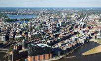Hamburg: Gateway to the World