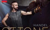 Album Review: 'Ottone'