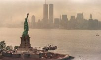 Commemorating 9/11: Rare Videos Not Released for Years After Attacks