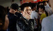 Pyramid Schemes Take Murderous Turn In China