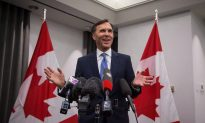 Fierce Outcry Builds Over Proposed Small Business Tax Changes in Canada