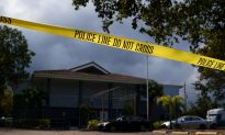 Florida Nursing Home Deaths Spur Blame Game