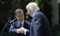 Trump Says UN Should Focus More on Results