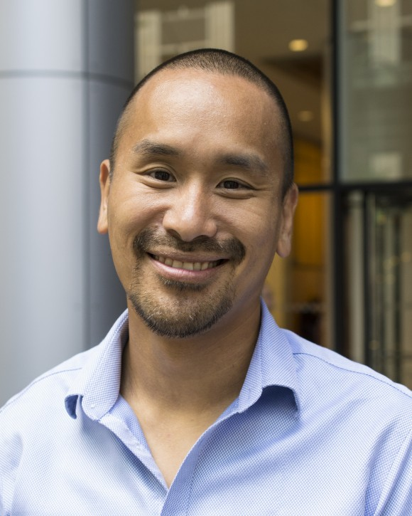 Jimm Song Has More Than 20 Years Experience In Software Development He Now Works For