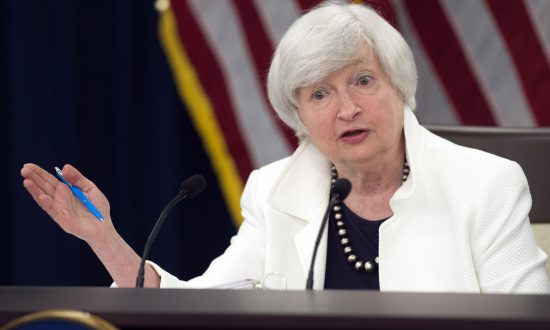 Hurricanes' Impact Could Make US Fed More Hawkish