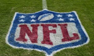 Wall Street Starting to 'Take Notice' of Dropping NFL Ratings
