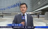 UN Blocks Largest Independent Chinese News Network in US from Covering General Assembly