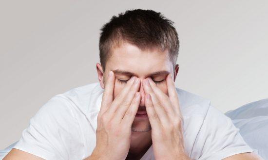 The Truth About Sleep Apnea
