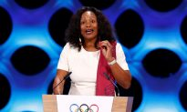 France to Skip 2018 Winter Games If Security Not Assured