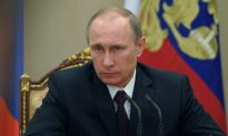 Focus on Facebook's Russian Ads May Reflect on Major News Outlets' Russian Deals