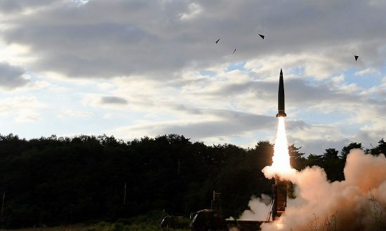 Hawaii Prepares for Nuclear Attack as North Korea's Rhetoric Worsens