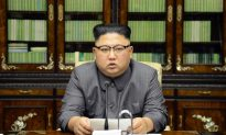 North Korea's warnings to Australia become desperate as Kim feels increasing pressure from sanctions
