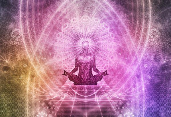 meditation 1384758 1920 600x413 Fyzické důkazy, že čchi není pouhá spirituální představa