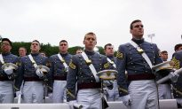 Military Academy Responds to Army Officer's  Controversial Communist Views