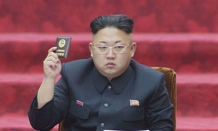 [Imagem: North-Korea-700x420.jpg]