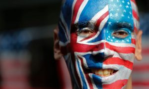 Culture Clash: What the UK's Working Day Would Be Like If It Was More Like America's