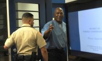OJ Simpson Made 6 Figures From NFL Pensions While in Prison