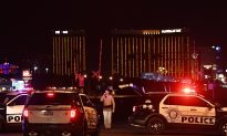 Concertgoers Hid in Freezer to Escape Shower of Bullets at Las Vegas Concert