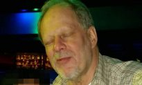 Court Documents: Vegas Shooter Slept During Day, Gambled All Night