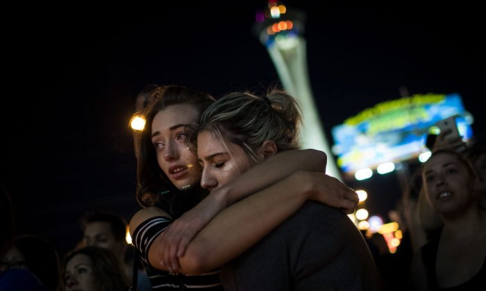 Image result for las vegas massacre