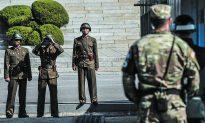 Banks Begin Hunt for North Korean Front Companies