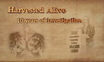 'Harvested Alive' Documentary Inspires Texas A&M Students to Take Action