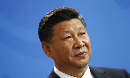 A Summary of the Nearly Million Officials Disciplined Under Xi Jinping