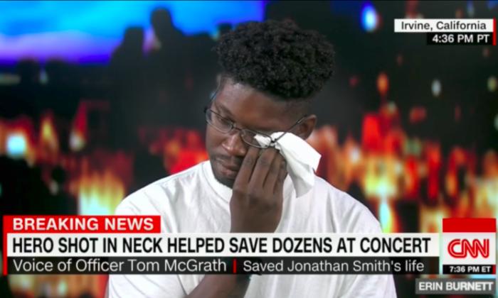 (Screenshot/CNN)
