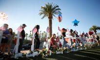 Police, FBI Seek Public's Help in Finding Motive Behind Las Vegas Massacre