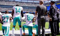 NFL Becomes Least Liked League in America