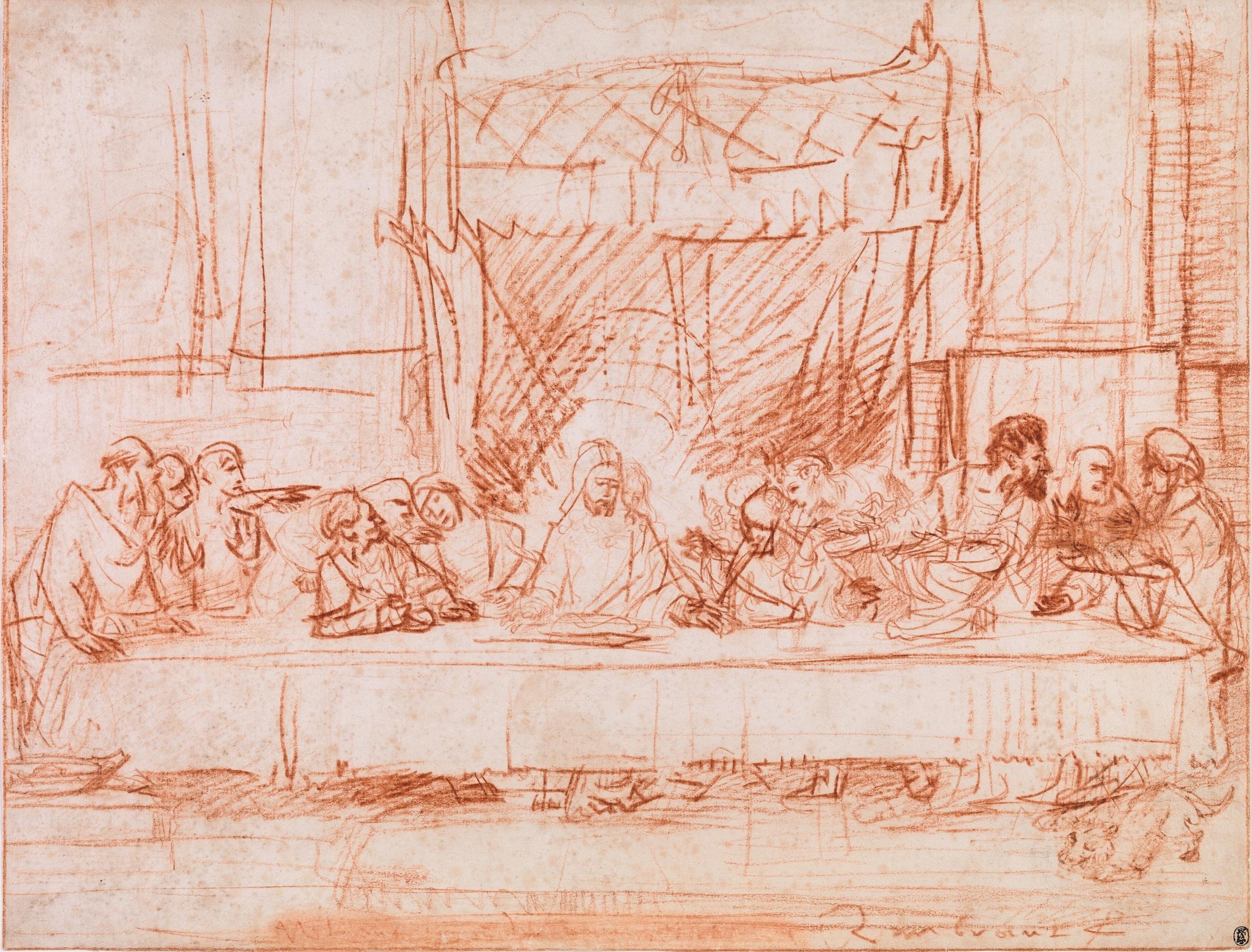 leonardo to matisse at the met metropolitan museum of art the
