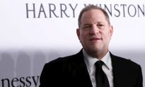 Another Actress Accuses Harvey Weinstein of Rape, LAPD Investigating