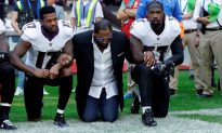NFL Owners May Change Rule on Standing for Anthem, Player Approval Not Required