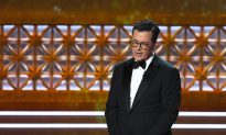 Ratings for Late Night Comedy Shows Plummet, as Political Commentary Increases