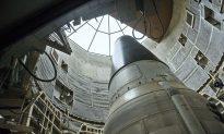 Defense Secretary Mattis Calls NBC Article on Nuclear Arsenal 'False' and 'Irresponsible'