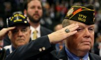 Veterans of Foreign Wars Cancel NFL Subscription Amid Anthem Protests