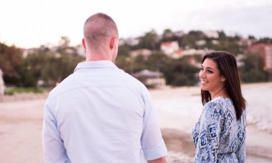 Nurse Dies of Mysterious Illness While on Honeymoon in Fiji